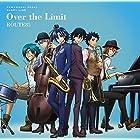 TVアニメ『弱虫ペダル GLORY LINE』第2クールエンディングテーマ「Over the Limit」