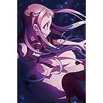 地縛少年花子くん iPhone(640×960)壁紙 八尋寧々(やしろ ねね)