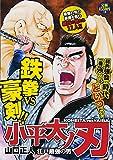 小平太ノ刃~江戸最強の男~ (SPコミックス SPポケットワイド)