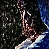 Keep Crawling / BONNIE PINK