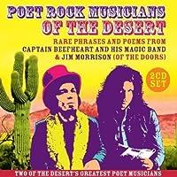 Poet Rock Musicians of the...