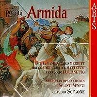 Rossini: Armida (1999-11-16)