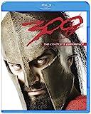 300〈スリーハンドレッド〉 コンプリート・エクスペリエンス[Blu-ray/ブルーレイ]