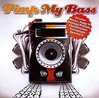 Pimp My Bass Vol.1