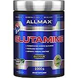 AllMax Nutrition - 100%nnwrdph1 グルタミン - 35.2ポンド