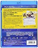 リトル・ミス・サンシャイン [Blu-ray] 画像