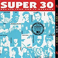 Curtis Stigers, Mamas & Papas, Genesis, Scorpions, Sandra, Right said Fred, Annie Lennox...