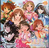 THE IDOLM@STER CINDERELLA GIRLS 2nd LIVE PARTY M@GIC!! PARTY M@GIC!! SPECIAL ドラマCD PARTY TIMEは終わらない/アイドルマスターシンデレラガールズ