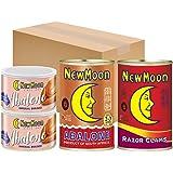 New Moon Abundance Bundle
