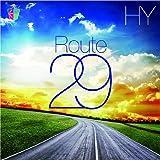 Route29 画像
