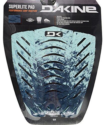 DAKINE(ダカイン) デッキパッド デッキパッド 3ピース (ベーシックモデル) [ AI237-809/SUPERLITE PAD ] サーフィン サーフボード ユニセックス AI237-809 RFD F