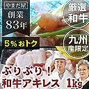 九州産 黒毛和牛(鹿児島/佐賀/長崎)牛肉 国産牛 和牛 A5ランク A4 5等級 4等級 おでん 煮込み 和牛アキレス(牛すじ) 1kg