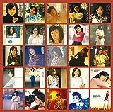 70's〜80's シングルA面コレクション
