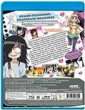 私がモテないのはどう考えてもお前らが悪い!: コンプリート・コレクション 北米版 / Watamote: Complete Collection [Blu-ray][Import]_02