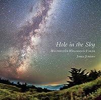 Hole in Sky