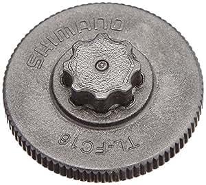 シマノ クランク取付工具 TL-FC16 [Y13009220]