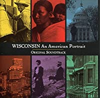 Wisconsin: An American Portrait