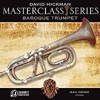 Masterclass Series: Baroque