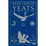 Best Loved Yeats