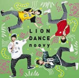 LION DANCE / noovy