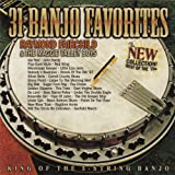 31 Banjo Favorites: Best of the 70's