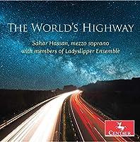 World's Highway