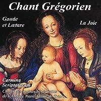 Variousl: Gaude Et Laetae