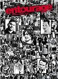 Entourage: Season Three Part 2 [DVD] [Import] 画像