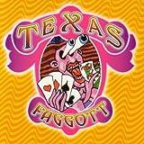 Texas Faggott [Explicit]