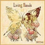 Living Hands 画像