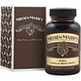 Nielsen-Massey Vanilla Bean Paste, 118Ml
