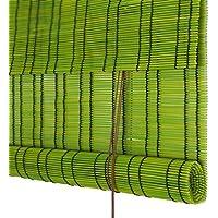WUFENG カーテン プラスチック PE シミュレーション 防水 ティーハウス レストラン 屋外 3色 23サイズ カスタマイズ可能 (色 : B, サイズ さいず : 50X180cm)