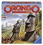 Orongo: Familienspiele