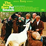 PET SOUNDS (MONO) [2LP] (200 GRAM 45RPM AUDIOPHILE VINYL) [12 inch Analog]