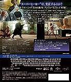 ミスター・ガラス [Blu-ray] 画像