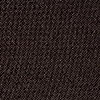 ツカモトエイム マッサージチェア用 着せ替えカバー エアリーシェイプ スタイル フィット専用 ダークブラウン AIM-CV05(DB)