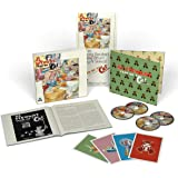 Year of the Cat -Deluxe-