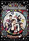 ももいろクリスマス 2017 〜完全無欠のElectric Wonderland〜 LIVE DVD【初回限定版】[KIBM-90738/9][DVD]