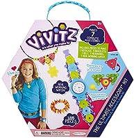 Vivitz Ultimate Accessory Kit, Medium by Vivitz [並行輸入品]