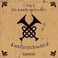 Landlergschwister [12 inch Analog]