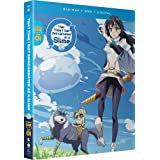 That Time I Got Reincarnated As A Slime: Season One - Part One [Blu-ray]