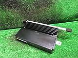 スバル 純正 レガシィ BP系 《 BP5 》 オーディオアンプ P10300-17016210