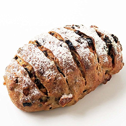 cerneau(セルノー) カレンズ・クルミパン / 天然酵母パン