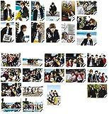 北山宏光 Kis-My-Ft2 FREE HUGS! MV&ジャケ&海外 撮影 オフショット 公式 写真 フルセット
