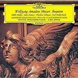 モーツァルト:レクイエム ニ短調 K.626(SHM-CD)
