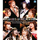 【Blu-ray】SEASIDE LIVE FES 2014
