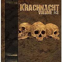Krachnacht, Vol. 3
