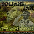 Souljahz of Jah (feat. Messenjah Selah & JC Subliminal)