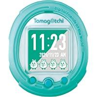 【メーカー特典付】たまごっち Tamagotchi Smart Mintblue(購入特典限定オリジナルクリアファイル)