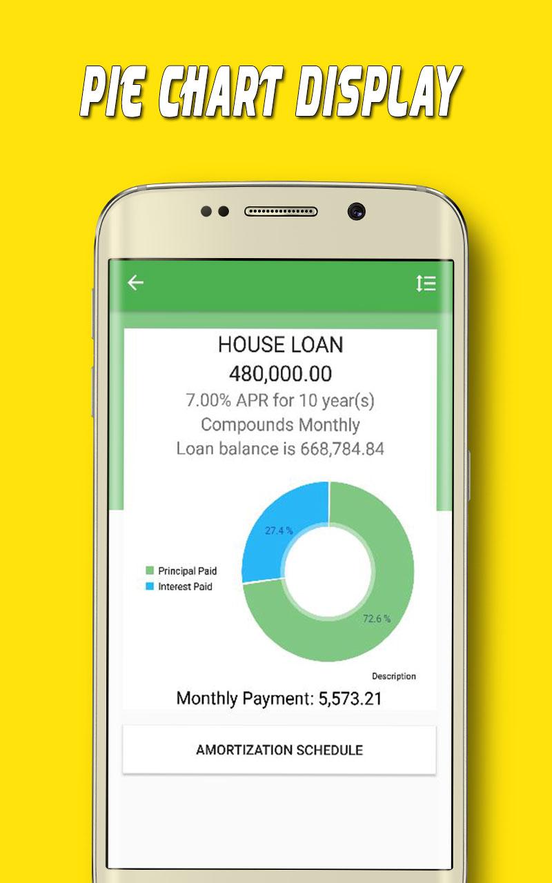 amazon co jp loan calculator pro android アプリストア